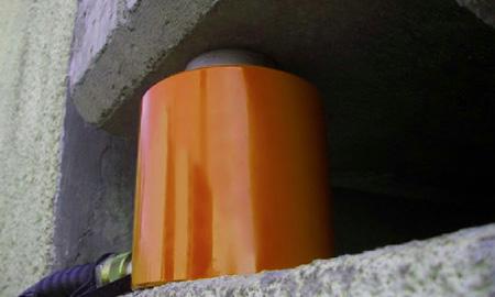 SEGURIDAD-cilindros-hidraulicos-1