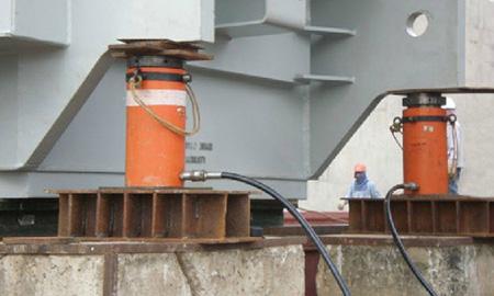 SEGURIDAD-cilindros-hidraulicos-2