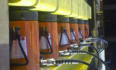SEGURIDAD-cilindros-hidraulicos-6
