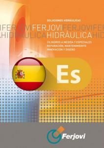 FERJOVI-Catalogo-ES
