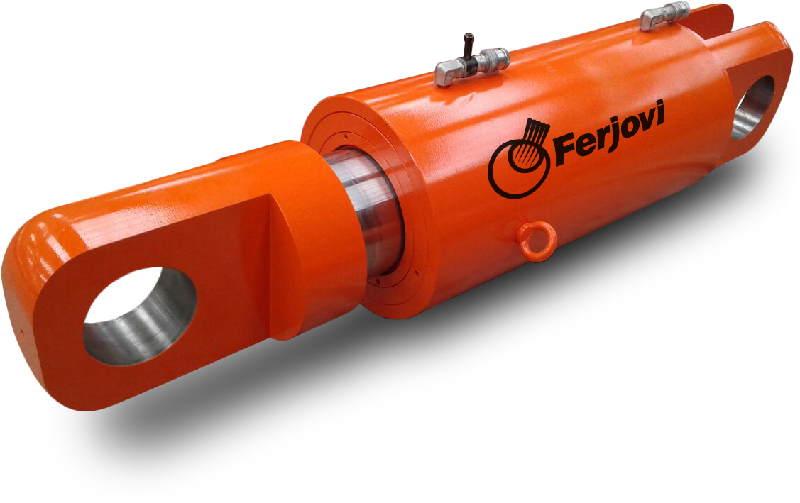 FERJOVI-cilindro-1
