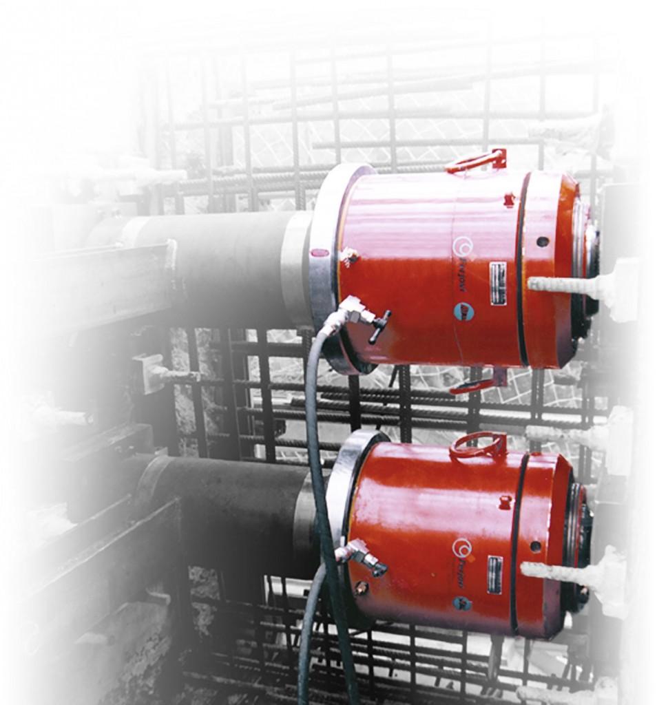 Hollow-Hidraulic-CylinderS-CILINDROS-CON-TUERCA-DE-SEGURIDAD-500-TON