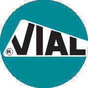 VIAL-logo