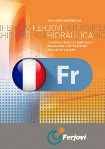 FERJOVI-Catalogo-FR