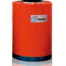 Hidraulic cilinder