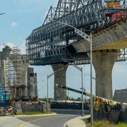 Puente Pumarejo Colombia